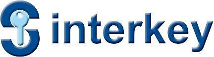 logo interkey